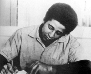 George-Jackson-writing-web