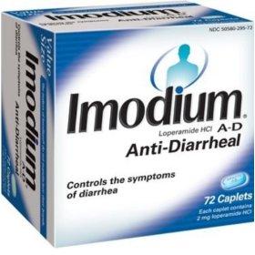 imodium-a-d-loperamide