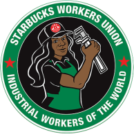 swu-logo