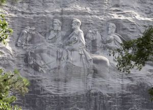 stone-mountain-carving