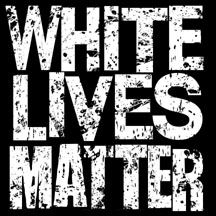 whitelivesmatter-sticker